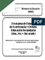 Prog_CONVIVENCIA_CIVISMO.pdf