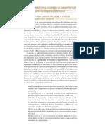 Calidad Como Estrategia Competitiva Para Empresas Mexicanas