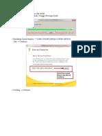 Langkah instal visio 2010111.docx