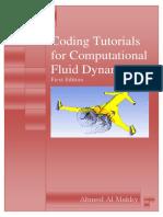 cfdebook_v4.pdf