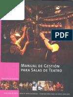 Manual de Gestión para Salas de Teatro.pdf