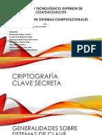 Seguridad_Informatica_tema_2_2.pptx