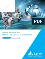 DELTA Industrial Automation Products Overview_EN_20160503