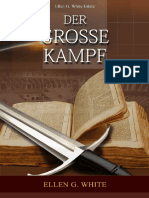 de_GK(GC).pdf