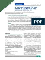 tuberculosis infantil AL.pdf