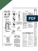 Arquitectura Final Modelo9