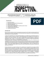 introduccion-perspectiva.pdf