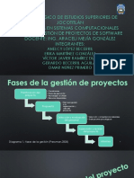 Supervision y Revision (1)