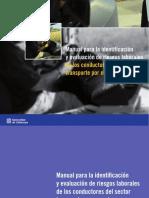 llibre_autobusos_cast.pdf