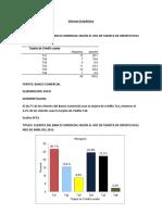 Informe-Estadístico