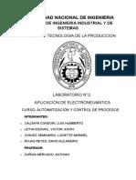 LABORATORIO DE AUTOMATIZACION3.docx