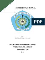 Laporan_presentasi_jurnal