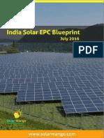 321413129-India-Solar-EPC-Blueprint-Preview-copy-pdf.pdf