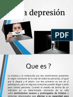 10 Factoresde La Depresion