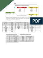 GRUPOS MULTIMEDIA.pdf