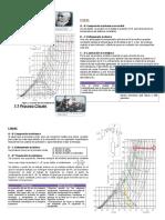 Procesos Licuación del aire.docx