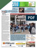 Corriere Cesenate 33-2017