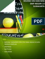 REVIEW MISI DAN VISI.pptx