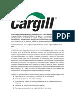 Caso Cargill.docx