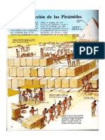 Ficha Egipto Part