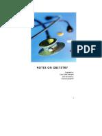 Buku Dewa Obstetri for ISILO.pdf