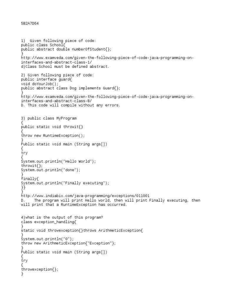 new Java   Class (Computer Programming)   Method (Computer Programming)
