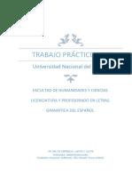 Trabajo prático GRAESP- TERMINADO.docx