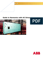 abb-technical-guide-6-harmonics.pdf