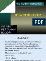 P12 Magnet