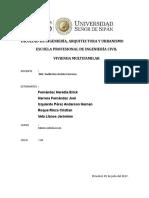 SOCAVACION final1.docx