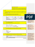 dlscrib.com_2011-jc1-h2-chemistry-promo-p2.pdf