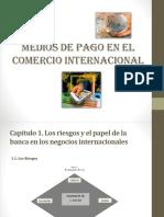 Medios de pago en el comercio internacional.pptx