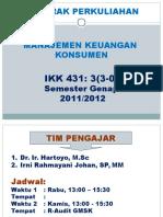 Kontrak-MKK-20122
