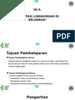 6. MI.5. Sanitasi Lingkungan  Keluarga-Revisi.pptx