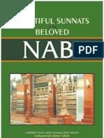 Beloved Sunnats