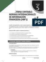 785_NIIF___POSTULADOS__PRINCIPIOS_Y_NORMAS_CONTABLES-1492394734.pdf