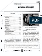 ge-7s04.pdf