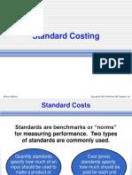 Variance Analysis - Copy[1]