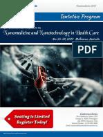 Nanomedicine 2017_TP New