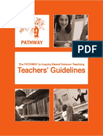 ENGLISH Amendments d4.3pathway