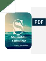 Informe-MundoMar-Chimbote