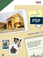Edarabia-KHDA-al-shurooq-private-school.pdf