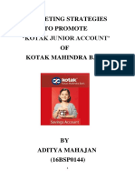 Mfp Aditya 16bsp0144