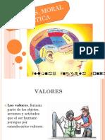 DIAPOSITIVAS DEL VALOR (1).ppt