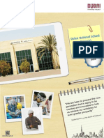 KHDA - Dubai National School Branch 2016-2017.pdf
