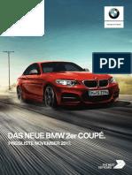 BMW_2er_Coupe_Preisliste_2017.pdf