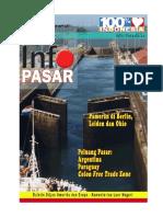 Info Pasar-edisi 13