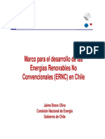 JaimeBravo Comision Nacional de Energia