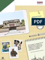 KHDA - Grammar School 2016-2017