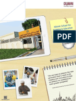 KHDA - Islamic School for Training Education 2016-2017